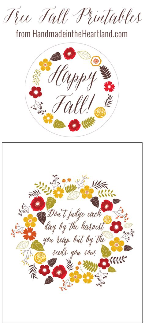printable labels for your fall food gifts by lia griffith caramel sauce recipe free fall printables handmade in