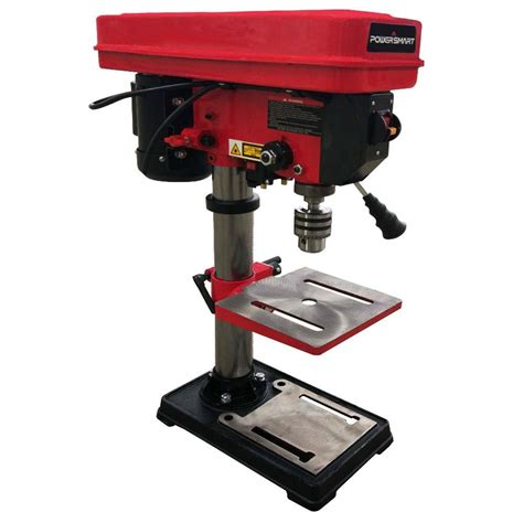 bench press table price all bench drill press price compare