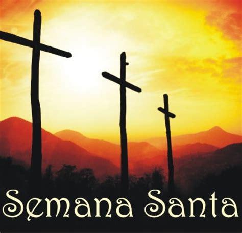 imagenes de jesus x semana santa im 225 genes para semana santa