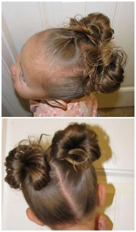 adorable hairstyles  toddler girl  love barnorama