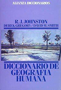libro geografa humana leer libro diccionario de geograf 237 a humana descargar libroslandia