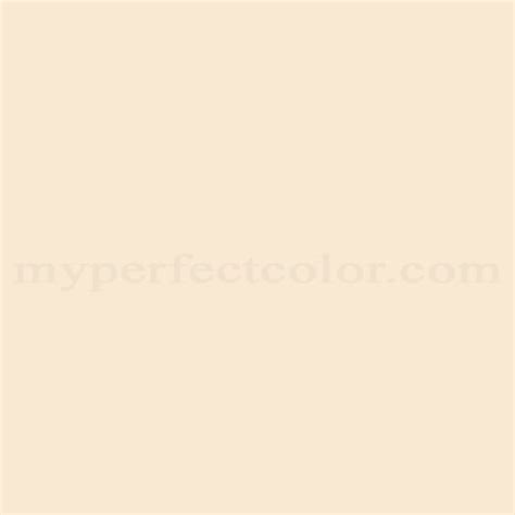 paints 2107 sour match paint colors myperfectcolor