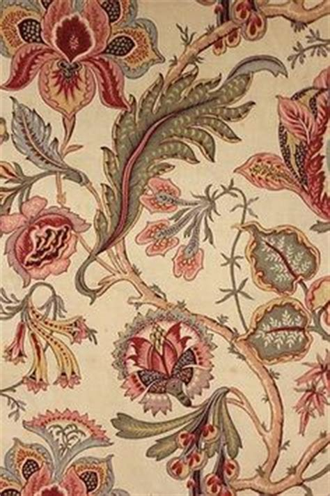 floral pattern in french 1000 images about patterns on pinterest william morris
