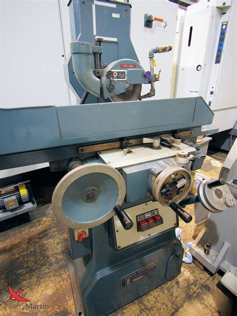 grinding machines for sale used grinding machines for sale percy martin