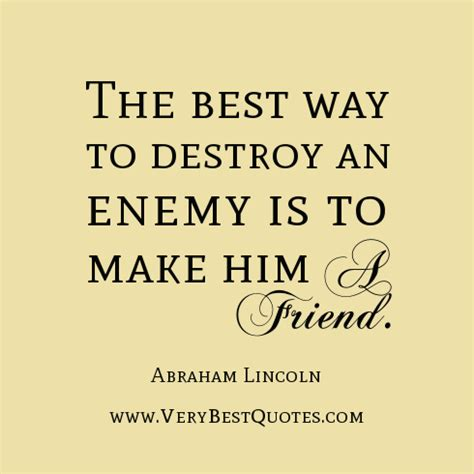 7 Ways To Draw Him Closer by Best Friend Quotes For Him Quotesgram