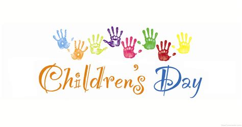 s day on children s day pictures images graphics for