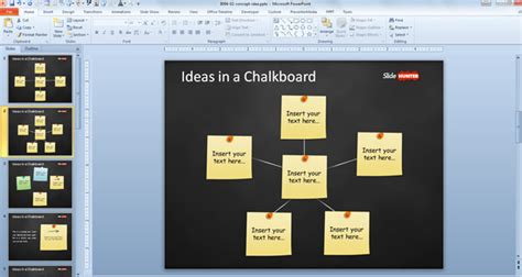 Free Technology For Teachers Free Powerpoint Templates New Ideas For Powerpoint Presentations
