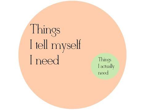 minimalist quotes quotes about minimalism quotesgram