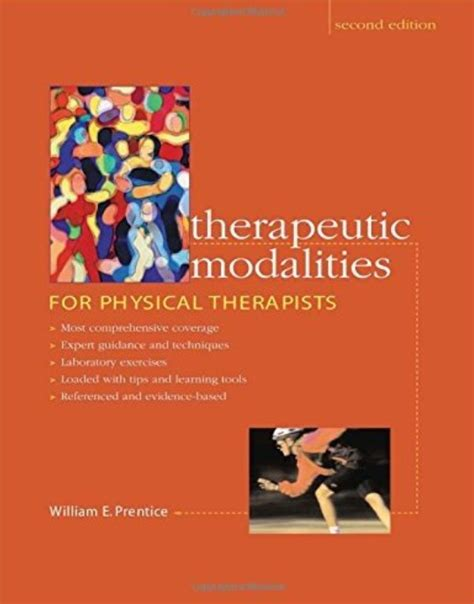 therapeutic modalities in rehabilitation fifth edition books canine rehabilitation and physical therapy 2nd edition