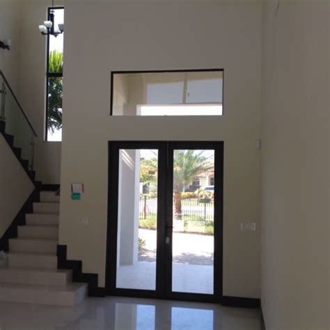 Infinity Windows Cost Decorating Hurricane Glass Windows Cost High Impact Pivot Doors And Windows 3 Impressive Features At
