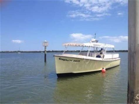 willard motor co willard boats for sale yachtworld