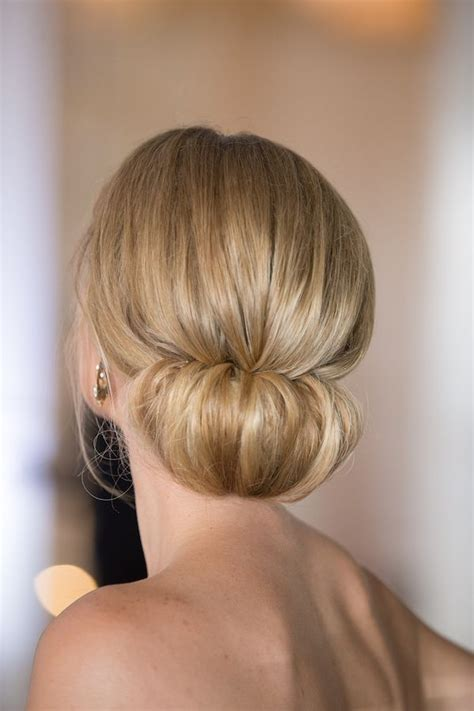 maltese hair bun styles low bun prom pictures to pin on pinterest tattooskid