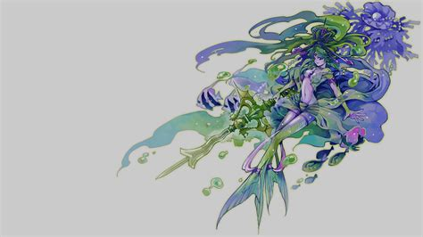 rami di fiori incantevole disegni colorati di rami di fiori