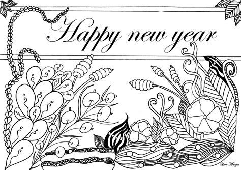 iranian new year coloring pages the blog page 6 of 8 coloring pages for adults