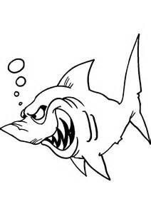 dessin 192 imprimer prefix requin baleine imprimer