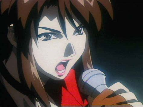 Bor Priss anime birthday of the day whs anime club