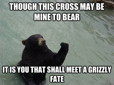Bear Cocaine Meme - cocaine bear meme