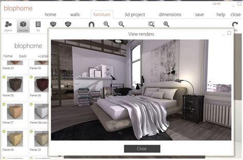 3d home design software softonic blophome download