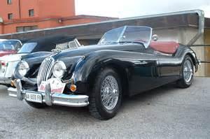 Jaguar Xj140 Jaguar Xk140 Specs History Picture Engine