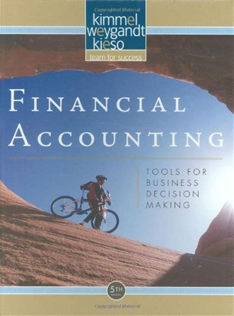 accounting reference books icwai financial accounting books