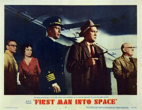 le film les pionniers de l espace pionnier de l espace le film 1959 ecranlarge com