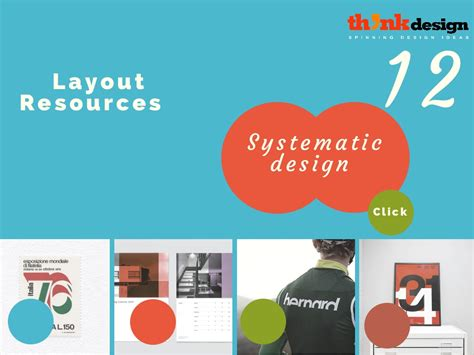 game design resources layout resources systematic design 12
