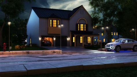 home exterior design services 3d architectural visualisation services for exterior home