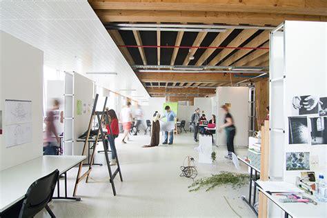 interior design certificate los angeles interior design qualification nz billingsblessingbags org