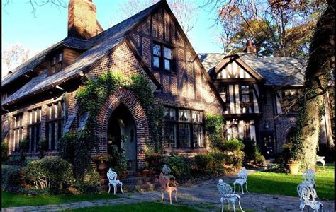 glenridge hall the house from the vire diaries glenridge 46 best images about glenridge hall on pinterest terrace