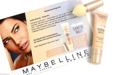 up and le innen maybelline archives innenaussen