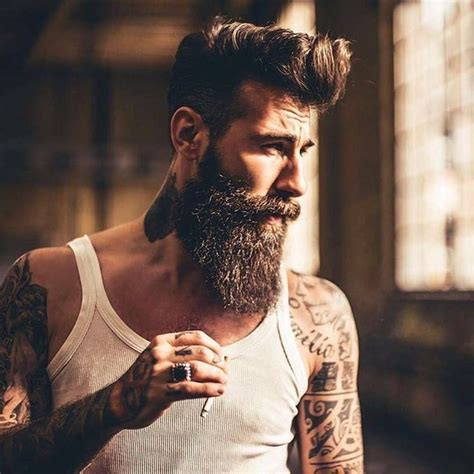 crazy hipster beards rule 2016 facial hair chionships 154 best smoking boys images on pinterest cigar