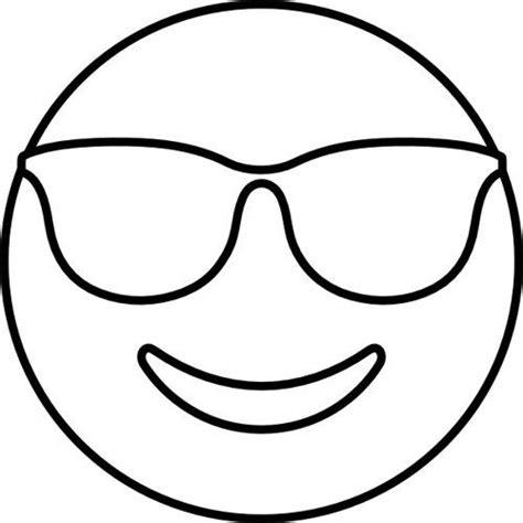 Imagenes Para Wasap Infantiles | dibujos de emojis para colorear queli pinterest