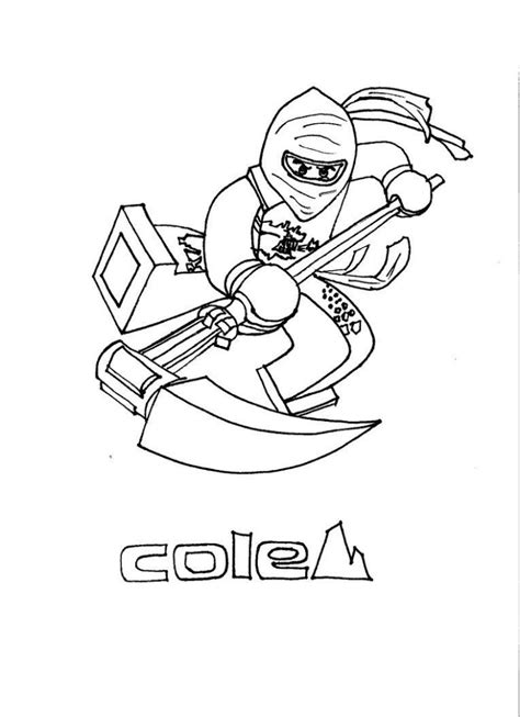 free coloring pages of ninjago free printable ninjago coloring pages for kids