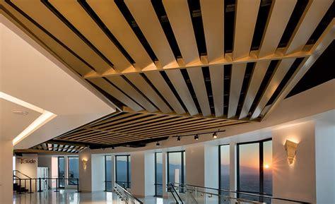 chevron ceiling designs    walls ceilings