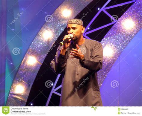 Wedding Song Zain Bhikha Mp3 by Free Islamic Nasheed Free Software Antiquefreeware