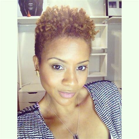 mid length tapered 4c hair 3c natural short tapered 56 best images about hair on
