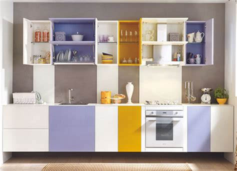 creative kitchen designs cool kitchens creative kitchen designs by lago