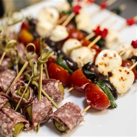 cocktail catering canberra gourmet antipasto platter by cosmic cocktail catering
