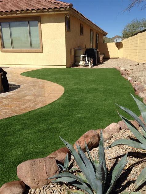 grass turf pinon arizona best 46 best 2015 images on pinterest around the worlds