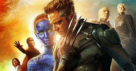 Subtitle Indonesia Film X Men Days Of Future Past | x men days of future past 2014 web dl 720p full movie