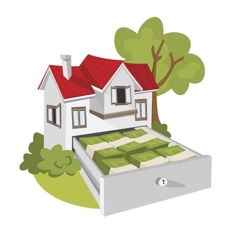 prima casa definizione mutuo ipotecario definizione