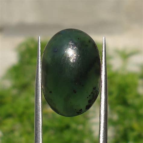Batu Hijau Garut Lumut batu garut hijau lumut adalah keris semar mesem