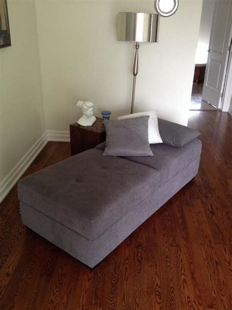 Ottoman Converts To Double Bed Central Ottawa Inside Ottoman With Bed Inside