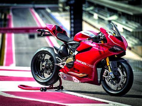 imagenes perronas de motos imagenes de motos tuning