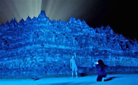 el jalile azul 8467576898 fotos la onu se ti 241 e de azul para celebrar su 70 aniversario internacional el pa 205 s