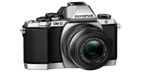 comparativa camaras digitales compactas mejores c 225 maras evil olympus comparativa y mejores