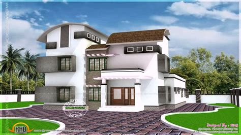 dj house bungalow house youtube bungalow house plans 900 square feet youtube