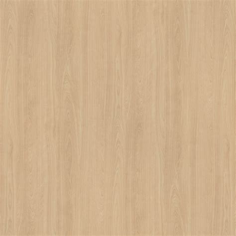 chardonnay color caulk for wilsonart laminate