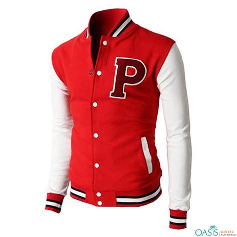 jacket design your own online make your own varsity jacket australia long sweater jacket