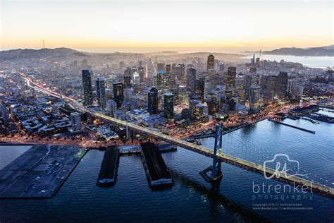Photographers In The Area by Profesional Photo Flight In San Francisco Bay Area